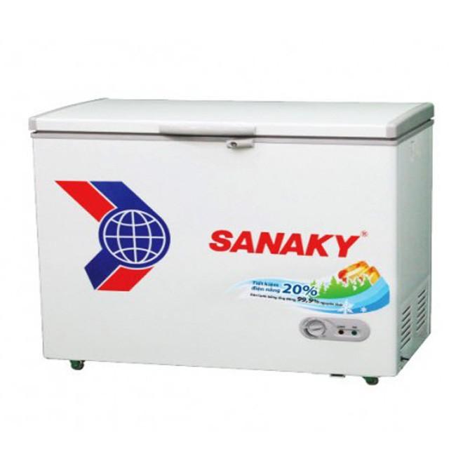 Tủ đông Sanaky VH 225HY2