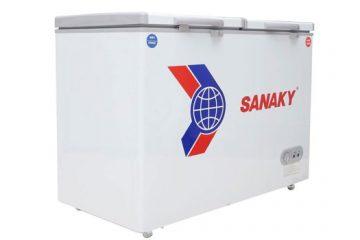 Tiết kiệm chi phí kinh doanh hiệu quả với tủ đông inox
