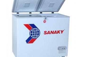 Tư vấn lắp đặt tủ đông công nghiệp inox