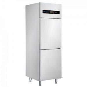 Tủ đông inox Sanaky VH-6099HP