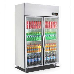 Tủ đông Sanaky VH-1099K