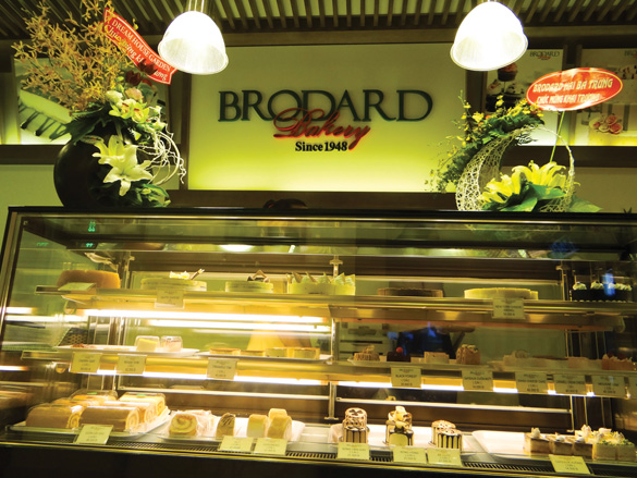 H2-Brodard-HDDN