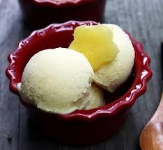 Cách làm kem bơ sữa trứng gà bằng tủ đông công nghiệp