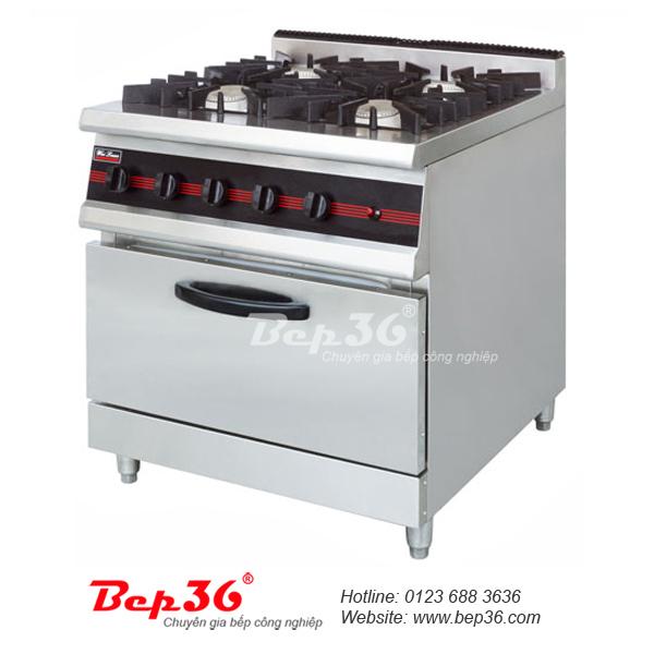 bep-au-vg-4b