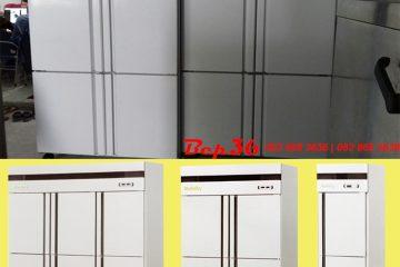 Tủ đông công nghiệp Bep36 giá bình dân – chất lượng ngàn cân