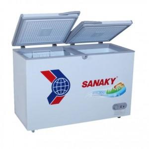 Tủ đông Sanaky VH-4099W1-